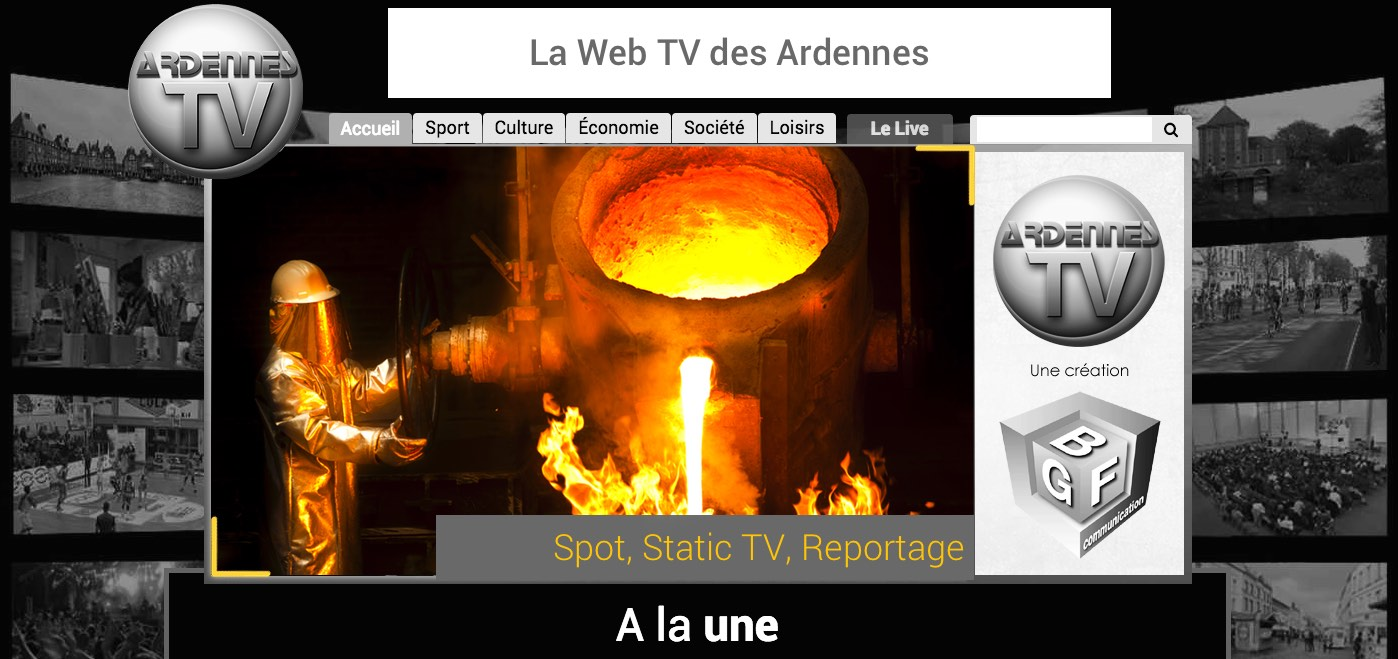 ardennes_tv